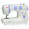 Mesin Jahit Portable Zigzag Janome 1008  medium