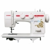 Mesin Jahit Zigzag Multifungsi Janome NS 726A  medium